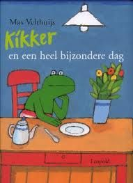 Prentenboeken lesidee kleuters | Juf Anke##