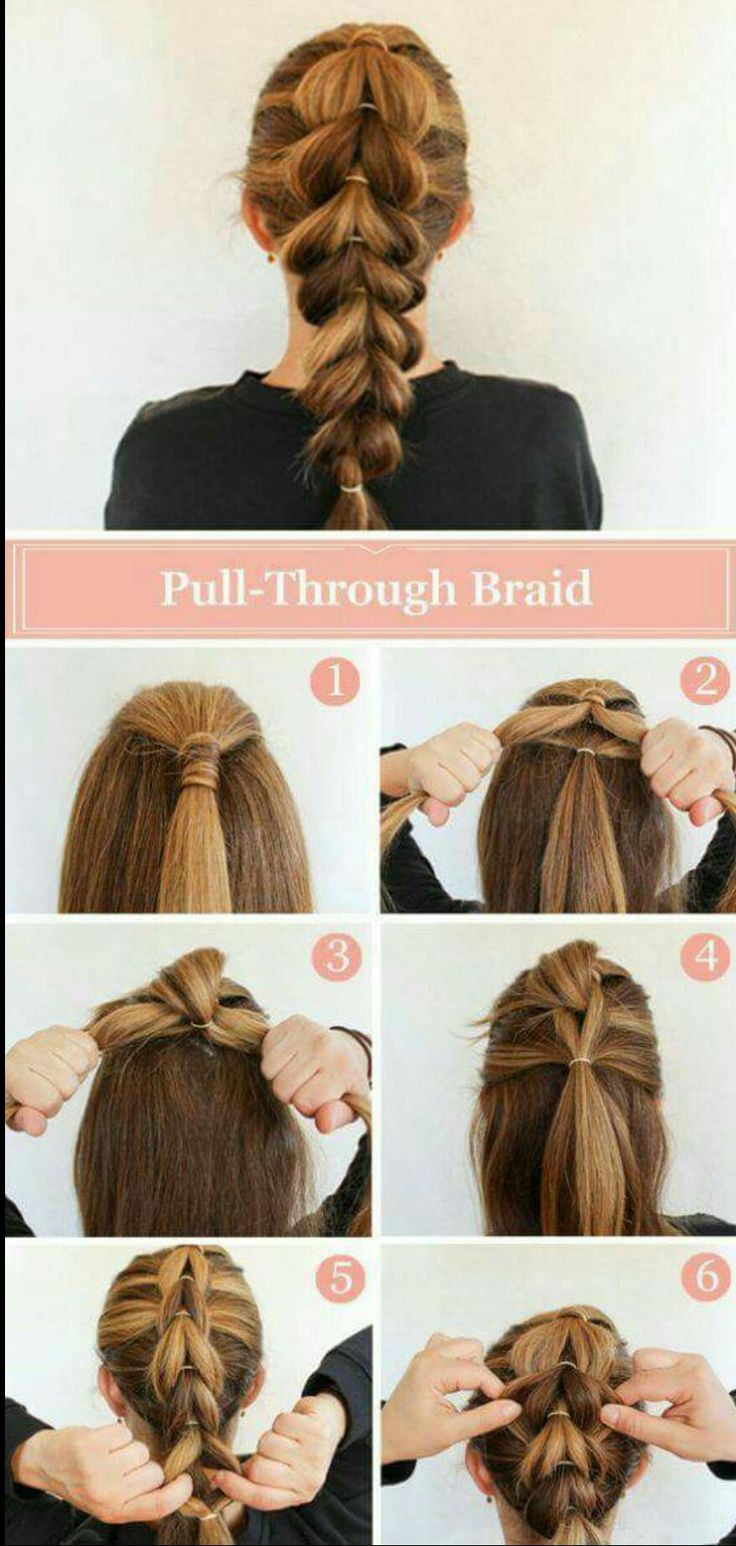 best les traise images on pinterest hairstyles hairstyle