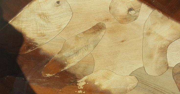 MEBLE DREWNIANE - Dzięki różnym granulacjom sody (czyściwa) możemy sodować również delikatną materię jaką jest drewno. #sodablasting #sodowaniedrewna #sodowaniemebli