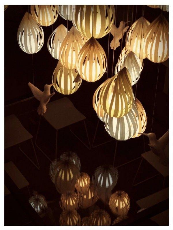 LZF Lamps