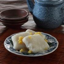 KUE GEMBLONG KICAK, sajian tradisional asal TEGAL http://www.sajiansedap.com/mobile/detail/17888/kue-gemblong-kicak-3