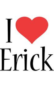 Resultado de imagen para erick
