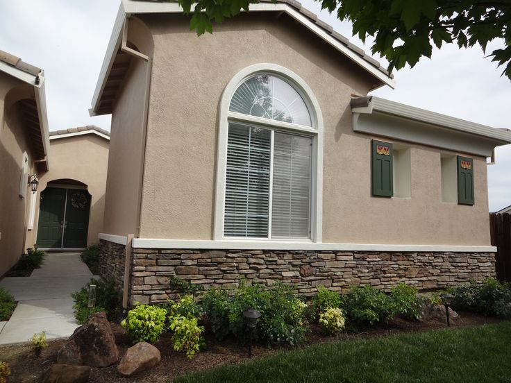 1000 Images About Shutters With Tile Panels On Pinterest Shutters Vacaville California And