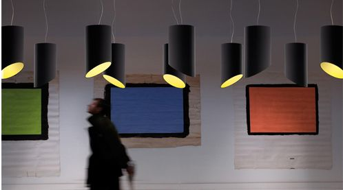 plafond-hangend-binnen-2_1.jpg (498×277)