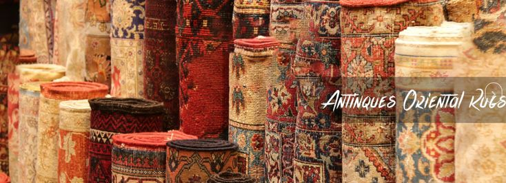 Common Mistakes Made By The Owner When It Comes To Antique Oriental Rugs Repair