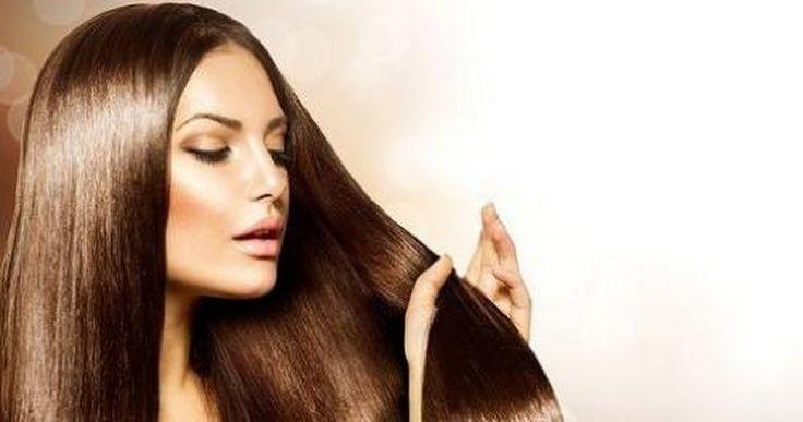 Рецепт для красивых волос и ногтей, а также тем у кого болят суставы. - Школа красоты - Google+