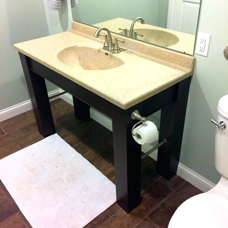 Ada Badezimmer Design Mittelgrosse Badezimmer Badezimmer Grosse Standard Wc Dimen In 2020 Ada Bathroom Bathroom Design Plans Bathroom Inspiration Modern