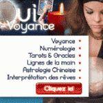 Service+de+voyance+gratuite+en+ligne+sans+attente+avec+des+pros