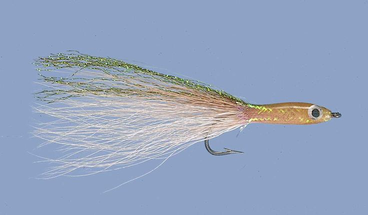 We have recently extended our saltwater range to include a Sand eel fly, used to attract gamefish such as #SeaBass and #FalseAbacore.  We have placed an attractive discount on this pattern for anyone interested in #Saltwater #FlyFishing. Please feel free to forward this offer if you know of anyone who would like to take advantage of it.  http://www.fish4flies.com/Saltwater/False_Albacore/Sand_Eel_Tan