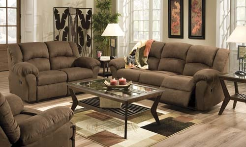 59 Best Images About Farmers Home Furniture On Pinterest