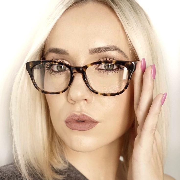 16 best If I gotta be a four-eyes... images on Pinterest | Eye ...