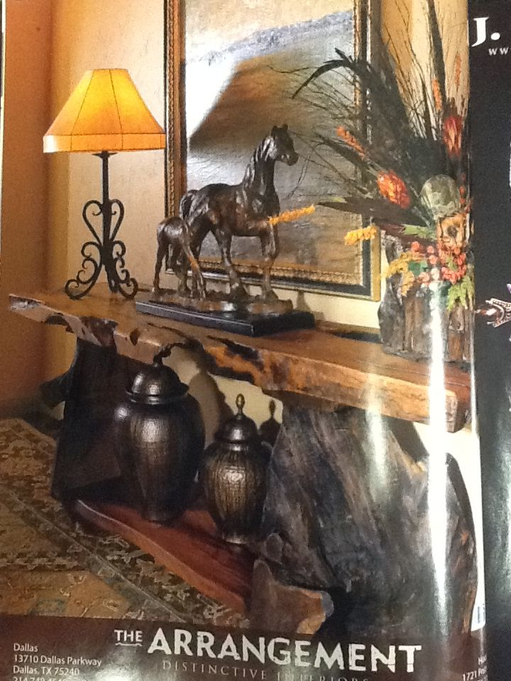 western decor for the home pinterest