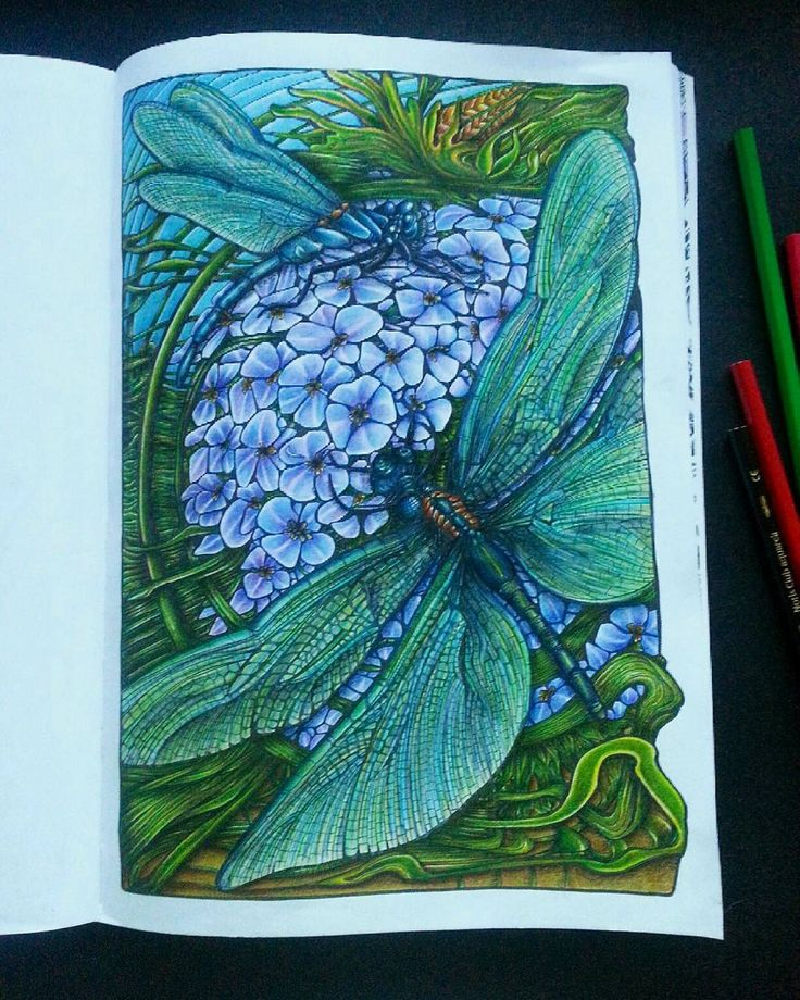 manicbotanic from zifflin i use only cheap pencils staedtlernorisclub
