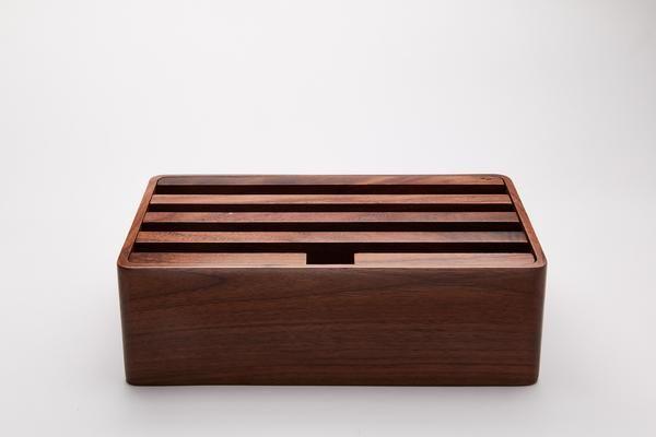 25 einzigartige usb ladestation ideen auf pinterest laptop organizer manager und. Black Bedroom Furniture Sets. Home Design Ideas
