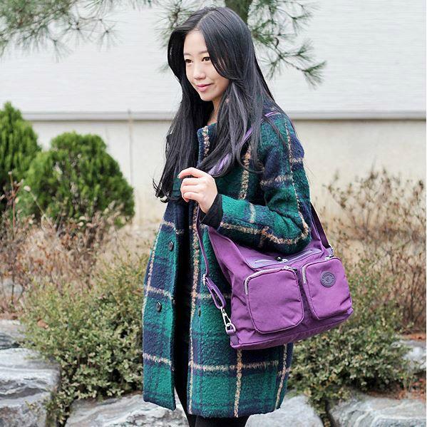 Korea Premium Bag Shopping Mall [COPI]  copi handbag no. T10386 / Price : 40.48USD  #bag#minibag#canvasbag #Casual#Basicitem # http://en.copi.co.kr/