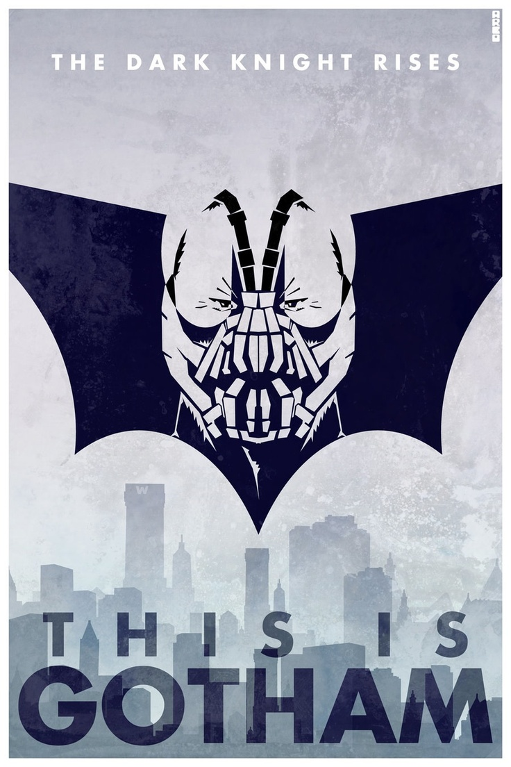 Dark Knight Rises 6