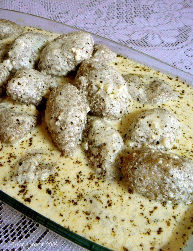 53 best lebanese appetizers images on pinterest arabic food kibbeh in yogurt soup kibbeh labaniyeh madzounov kufta armenian recipeslebanese recipeslebanese cuisinearabic forumfinder Image collections