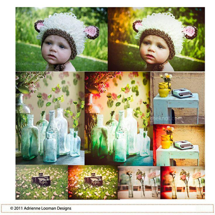 Snap Click Supply Co. - Lightroom Preset Holga, $4.00 (http://www.snapclicksupply.com/designers/adrienne-looman-designs/lightroom-preset-holga/)