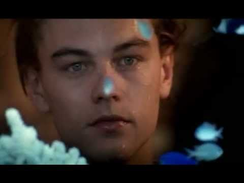 Romeo and Juliet (1996) - Trailer - YouTube- Leonardo DiCaprio and Claire Danes Such a beautiful movie