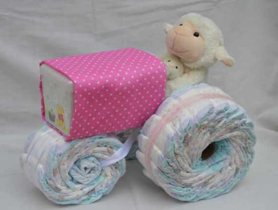 Check out this item in my Etsy shop https://www.etsy.com/listing/240250595/diaper-tractor