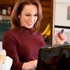 6 Ways to Save Money Shopping on Amazon - Techlicious
