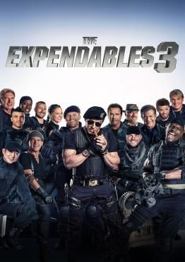 The Expendables 3, Movie on Blu-Ray, Action Movies, even more movies, even more movies on Blu-Ray