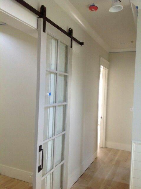 Temporary Door Ideas top interior sliding door top interior sliding door French Barn Doors