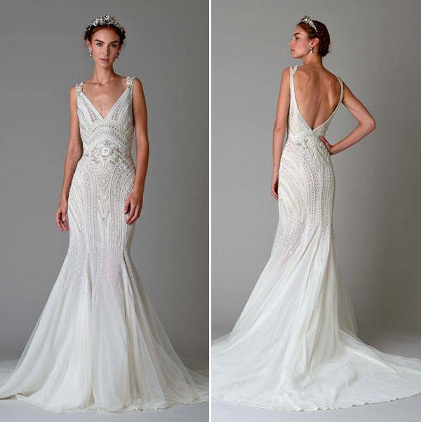 cz-casamento-vestido-ny-bridal-week-fall-marchesa-9