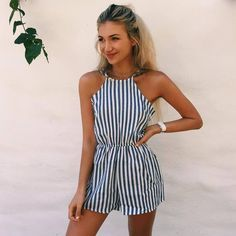 Find More at => http://feedproxy.google.com/~r/amazingoutfits/~3/sKkGF0ZHhdw/AmazingOutfits.page
