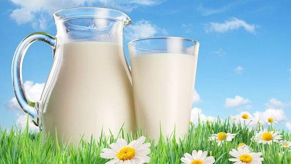 Τροφές πλούσιες σε ασβέστιο, διατροφή και οστεοπόρωση
