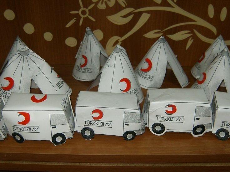 transportation-crafts-ideas-for-kids