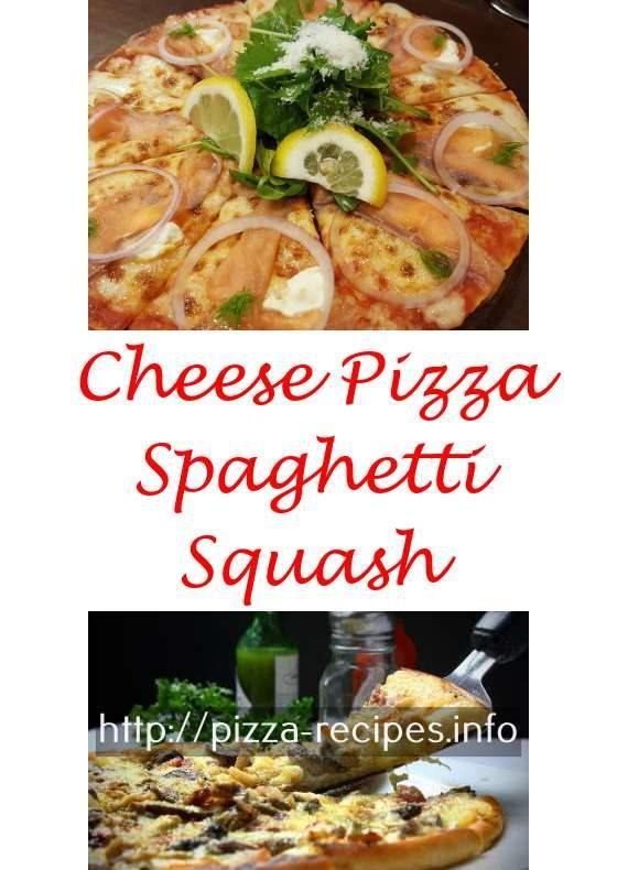 pizza Appetizers crock pot - Cheese pizza papa johns.Grilled pizza bacon 7943327460