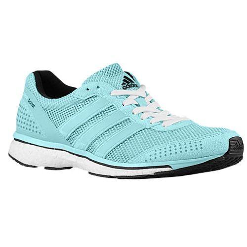Adidas Adios Boost 2 Women's | Fleet Feet Sports - Chicago