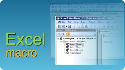 Export and import Excel file with macro in C#, VB.NET, Java, C++, PHP and other! #Excel #CSharp #VBNET #Java #PHP #CPlusPlus