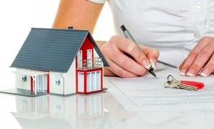 #WilliamTelish is one of the trusted Mortgage Broker in Los Angeles, California.