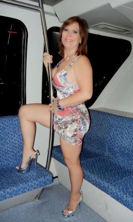 odanah milf women Local wisconsin swingers and dogging sex contacts mature trans looking for a submissive woman who enjoys toys and anal.