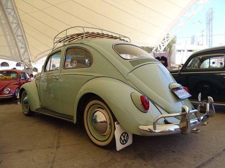 Wolfazo 2017, Zacatecas, vw car show, turismo en zacatecas, hoteles en zacatecas, Volkswagen Fusca