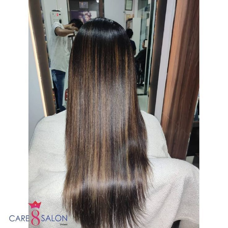 Besthaircuts Care Care8salon Carepackage Dombivali Dombivlie Dombivlikar Hair Haircut Hairstyles Hashtag With Images Hair Styles Cool Haircuts Long Hair Styles