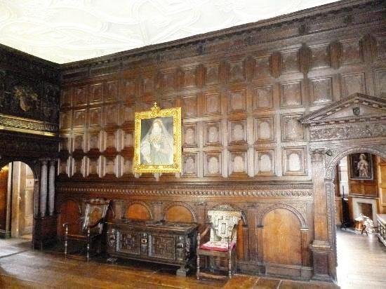 1000 Images About Castle Decor On Pinterest Mansions