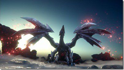 Monster Hunter XX Gets A New Trailer Along With Its Demo In Japan