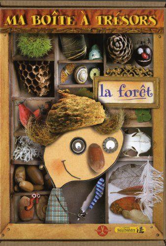 Ma boîte à trésors : la forêt de Frédéric Lisak http://www.amazon.fr/dp/2361540029/ref=cm_sw_r_pi_dp_6eoowb1QW7DJW
