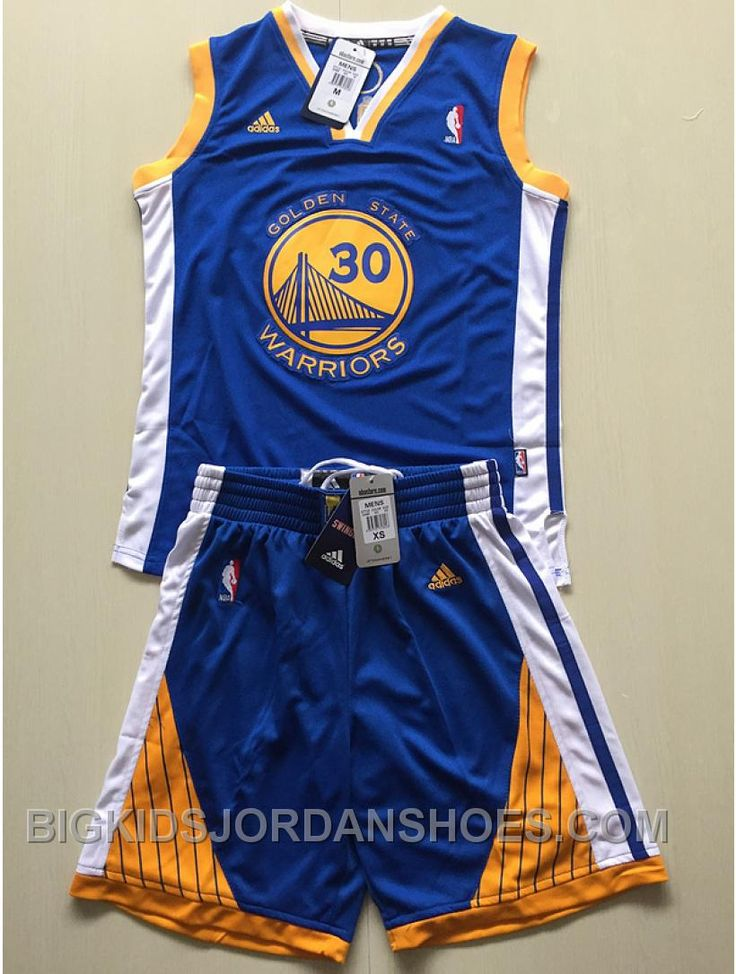 http://www.bigkidsjordanshoes.com/cheap-nba-jersey-curry-30-kids-jersey-youth-size-available-blue-suits-jersey.html CHEAP NBA JERSEY CURRY 30# KIDS JERSEY YOUTH SIZE AVAILABLE BLUE SUITS JERSEY Only $85.00 , Free Shipping!