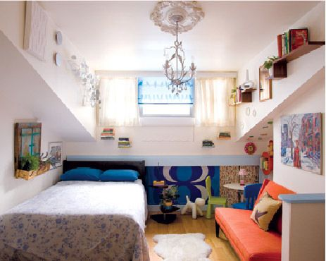 Small Space Big Style Brilliant Small Space Big Style Design House  House Style Design Ideas