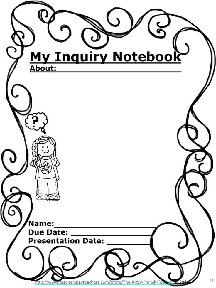 74 best inquiry based learning images on Pinterest