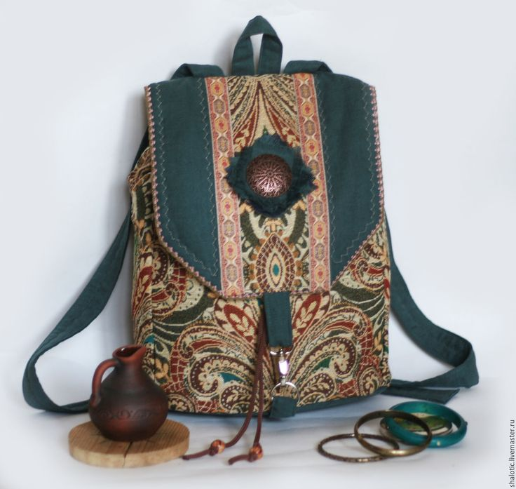 как украсить рюкзак - Поиск в Google