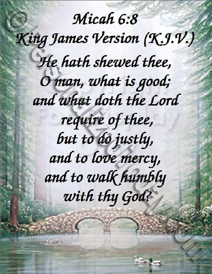 an introduction to the king james version of the holy bible For over four centuries, the word of god was defined as the king james version  of the bible no other version has ever matched the beauty of its writing or the.
