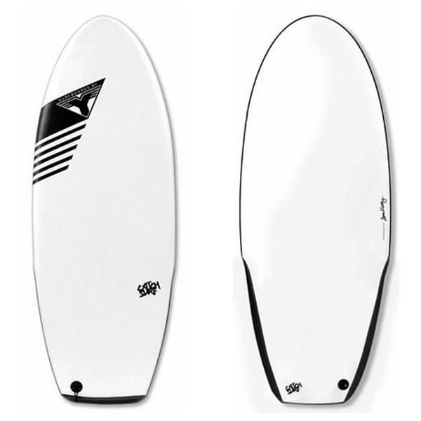 GOTCHA /'BAD GUY/' BOYS RASH VEST BLACK AGES 8 10 12 SURF WETSUIT KIDS BNWT NEW
