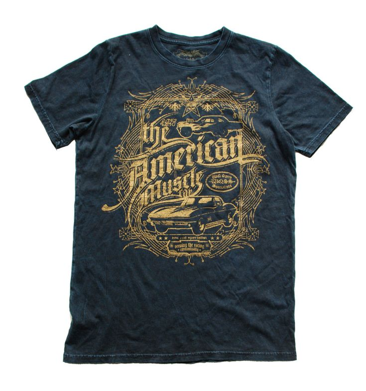 cool t shirt designs - T Shirt Design Ideas Pinterest