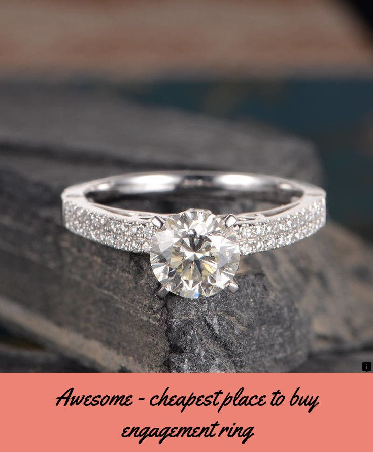 Find Out About Cheapest Place To Buy Engagement Ring Check The Webpage To Lear Engagement Ring For Her Buying An Engagement Ring Engagement Rings Affordable