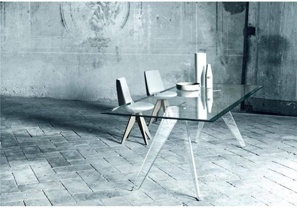 http://www.classicdesign.it/search//66//catalog.html